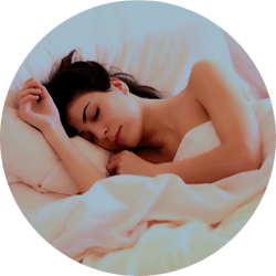 sleep apnea symptoms in women
