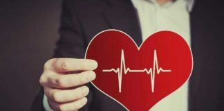 can sleep apnea cause irregular heartbeats