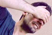 sleep apnea and headache symptoms