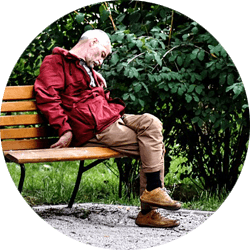 sleep disorders narcolepsy