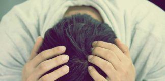 can depression cause insomnia