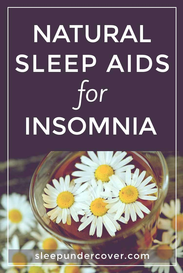- NATURAL SLEEP AIDS FOR INSOMNIA - in this article, find out more how to fix insomnia naturally using additional tools for you to begin sleeping well and taking back the care of your mind and body.