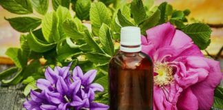 using essential oils to stop snoring