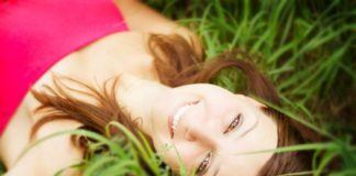 how to get natural beauty from sleep