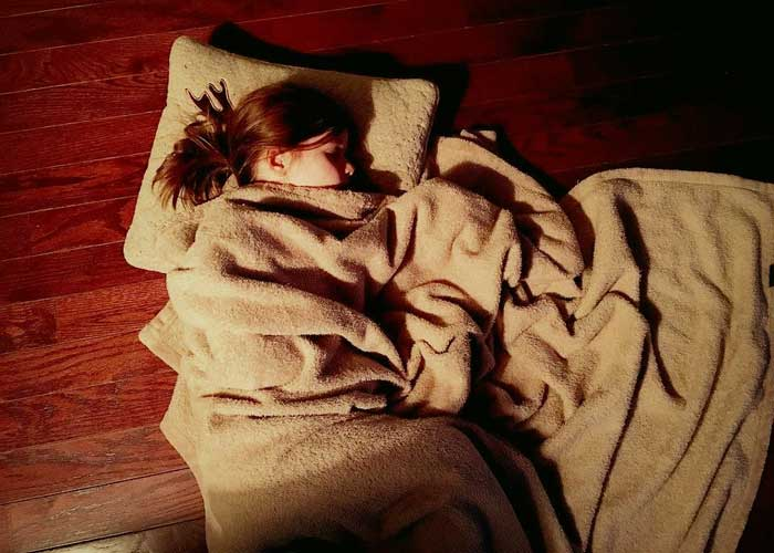 are weighted blankets good for you