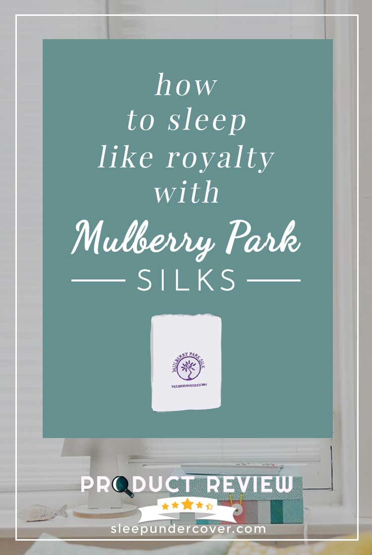 - MULBERRY PARK SILKS QUEEN SHEET SET REVIEW - Let us explore more the features and benefits that you will find to be useful about this product .
