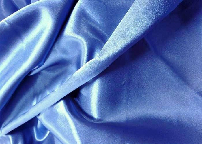 why silk sheets are better