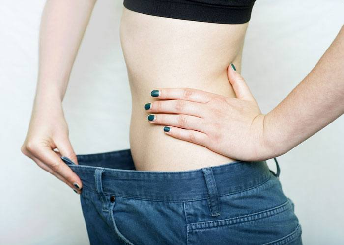 can cbd oil help you lose weight