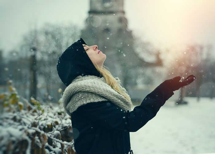 improve seasonal affective disorder
