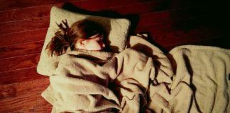 what is a sleep cycle