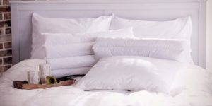 Sleep Apnea Pillows: Do they Work?