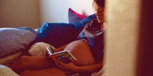 5 Natural Remedies for Insomnia During Pregnancy